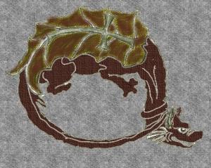 Dragon_order_insignia