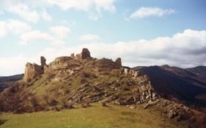 Liteni_castle,_Cluj_county,_Romania (400 x 248)