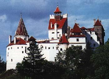tour007-bran-castello