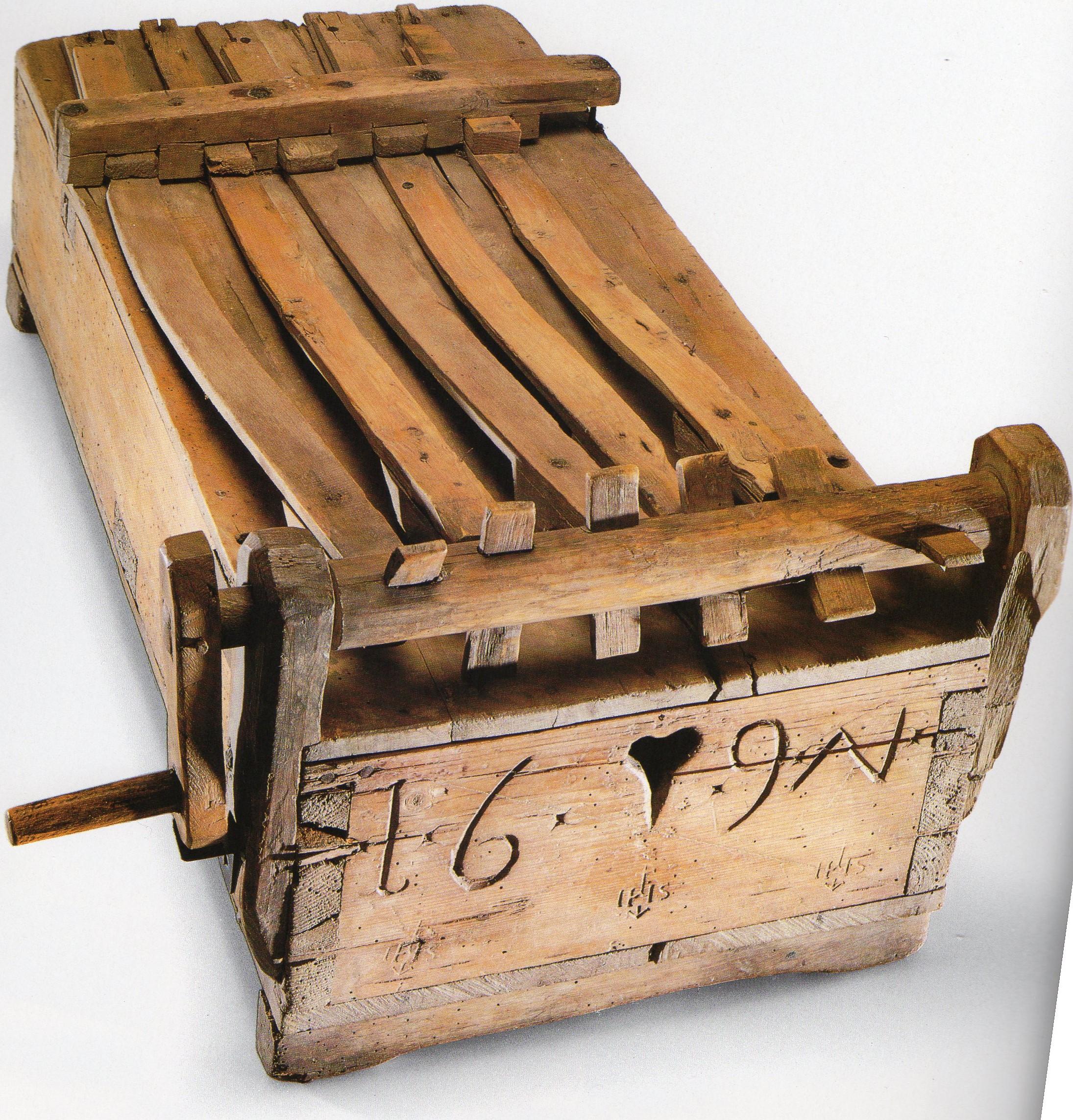 Ottobre 2013 i tesori alla fine dell 39 arcobaleno pagina 3 - Tornio per legno fatto in casa ...
