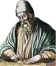 Euclide di Alessandria