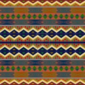 7167134-tappeto-africana-elementi-di-design-creativo