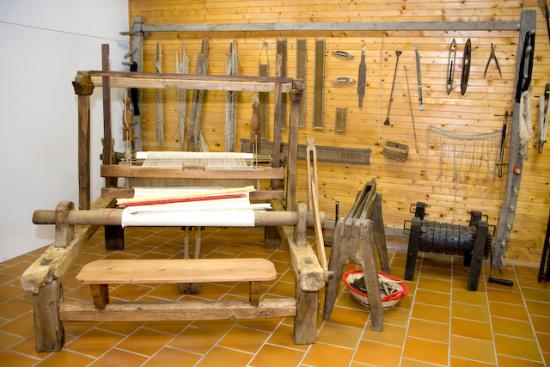 Strumenti Per Lavorare Il Legno : Lavorazione della lana e della seta i tesori alla fine dellarcobaleno
