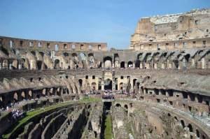 hotel-roma-colosseo-02