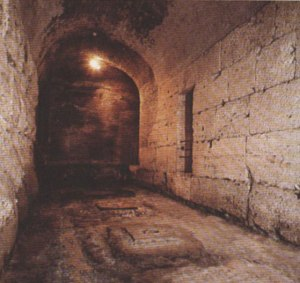 sotterranei-2colosseo