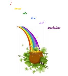 logo1 jpg
