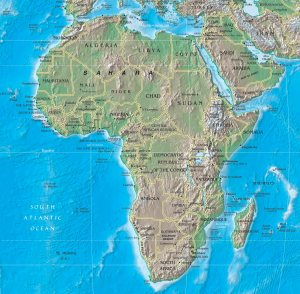 africa_fisica