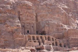 petra-wadi-musa