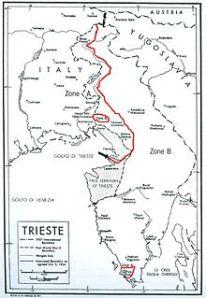 220px-Confini_Trieste-Istria2