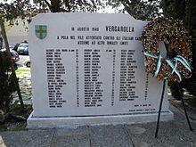 Pola-Triste-Vergarolla