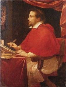FedericoBorromeo.Cardinal