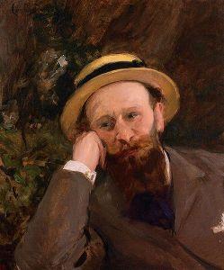 498px-Carolus-Duran_-_Portrait_of_Edouard_Manet