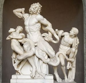 640px-Laocoon_Pio-Clementino_Inv1059-1064-1067 (1)