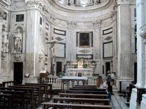 800px-Chiesa_di_San_Pietro_in_Banchi_Genova_interno-2