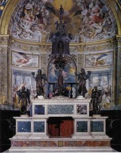 Altare_Maggiore_del_Duomo_di_Siena