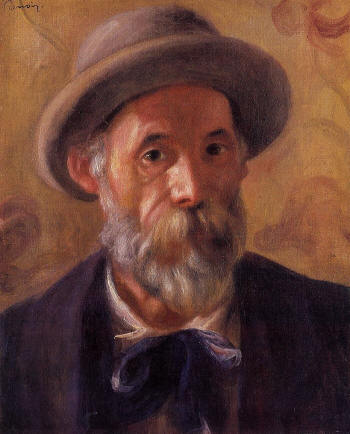 Pierre-Auguste Renoir | I tesori alla fine dell\'arcobaleno