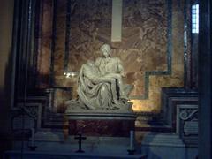 Basilica_San_Pietro02 (1)