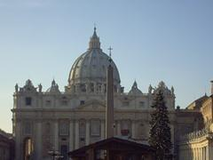 Basilica_San_Pietro06