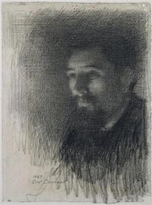 Ernest_Laurent_Seurat_1883