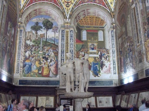 Siena.Duomo.Piccolomini06