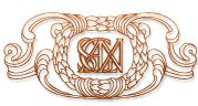 logo_ambrosiana_doctores