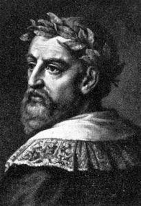 Ludovico_Ariosto