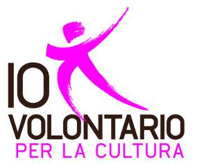 io-volontario-per-la-cultura