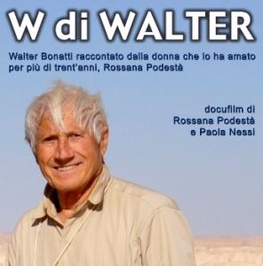 locandina_W.di.Walter