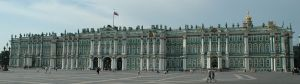 1280px-Winter_Palace_Facade_II