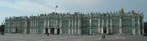 1280px-Winter_Palace_Facade_II