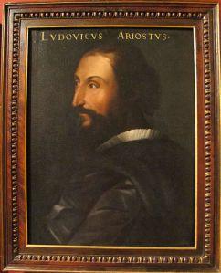 640px-Cristofano_dell'altissimo,_ludovico_ariosto,_ante_1568