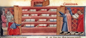 armadio-medioevo