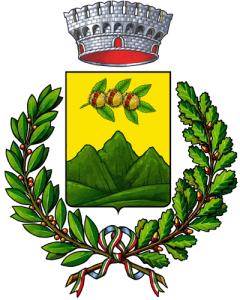 Talamona-Stemma