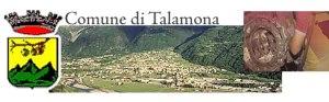 talamona_home