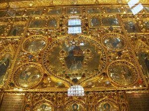 1024px-Detall_de_la_Pala_d'Oro,_Basílica_de_sant_Marc,_Venècia