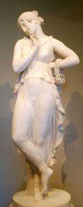 National_gallery_in_washington_d.c.,_antonio_canova,_ballerina_con_un_dito_sul_mento_1809-1822_02