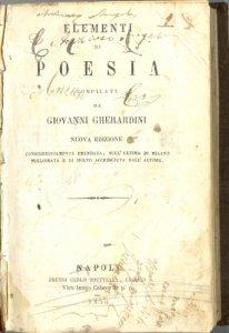 1186346844-Poesia1