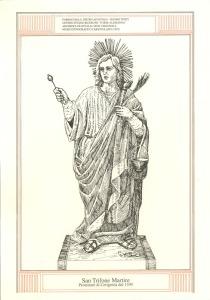 37-s-trifone-martire-protettore-di-cerignola-dal-1595