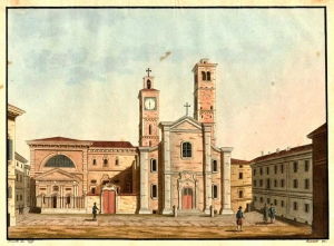 Milano,_Chiesa_di_San_Sepolcro_01