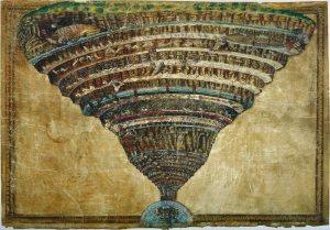 Sandro_Botticelli_-_La_Carte_de_l'Enfer