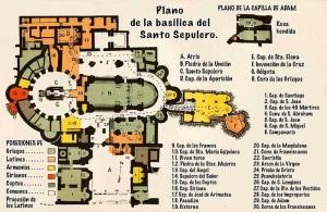 santo-sepolcro-mappa