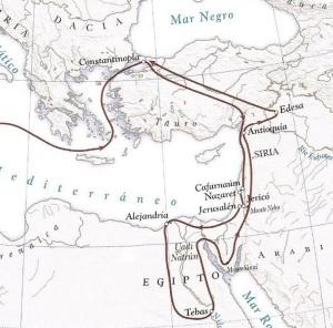 viaggio-egeria
