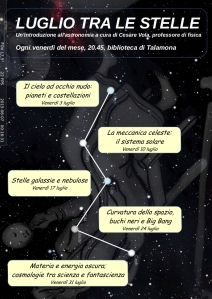 Luglio-tra-le-stelle