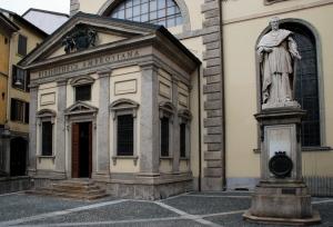 Biblioteca_Ambrosiana_2010