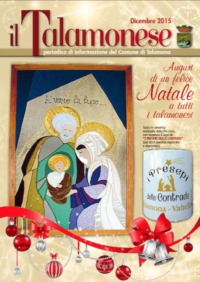 copertina_il_talamonese1450276127imgpost