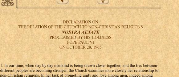 Slide-6-VaticanNostra.png-581x252