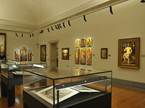 pinacoteca_ambrosiana_nl3012_504x378