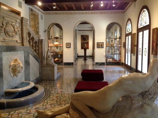 rocaille-pinacoteca-ambrosiana-milano