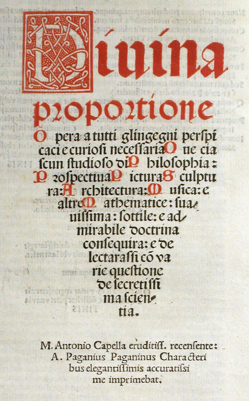 De_divina_proportione_title_page