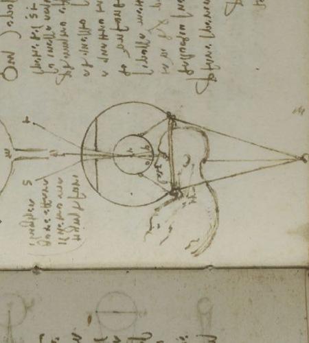 leonardo-da-vinci-1508